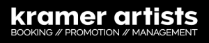 Kramer Artists Logo